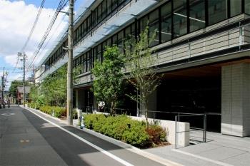 Kyotocity190923