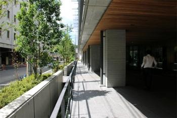 Kyotocity190926