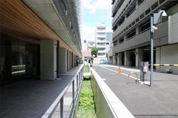 Kyotocity190927