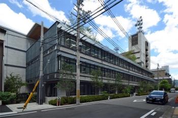 Kyotocity190928