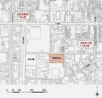 Kyotocity200613