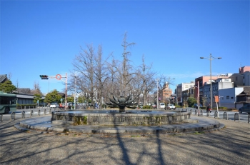 Kyotohigashihonganj200116