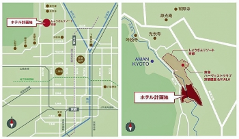 Kyotohiltonhotels200112