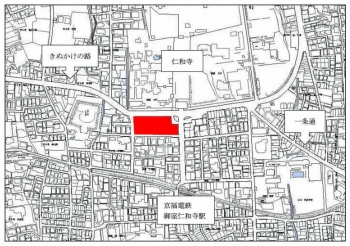 Kyotohiltonhotels210413