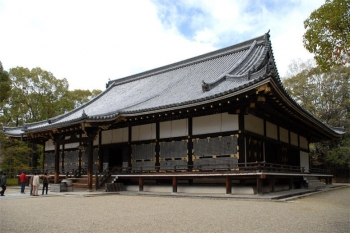 Kyotohiltonhotels210415