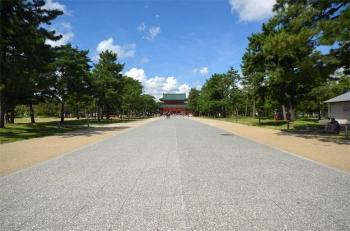 Kyotohiramatsu200214