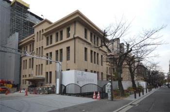 Kyotohulic191215