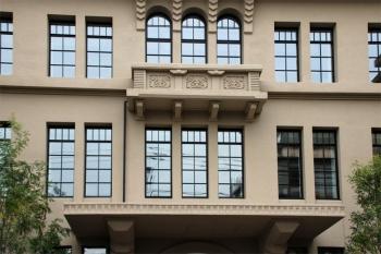 Kyotohulic191217