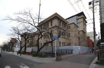 Kyotohulic191219