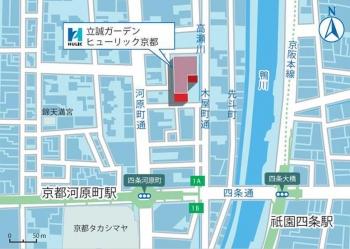 Kyotohulic200214