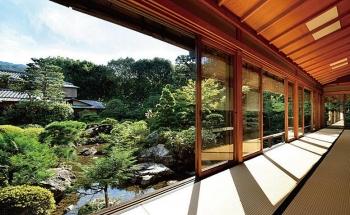 Kyotoihg210811