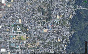 Kyotoihg210812