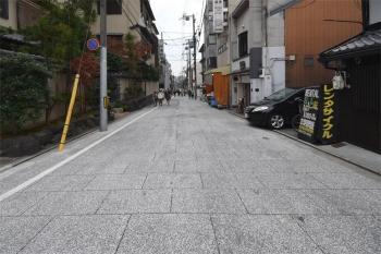 Kyotoishidatami200112