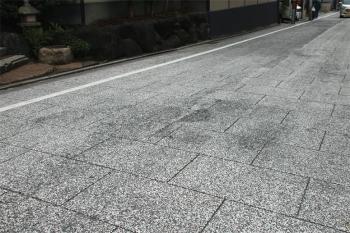 Kyotoishidatami200115