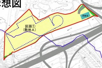 Kyotojoyo201212