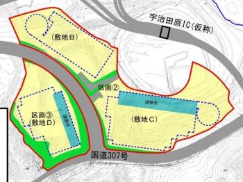 Kyotojoyo201214