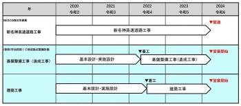 Kyotojoyo201216