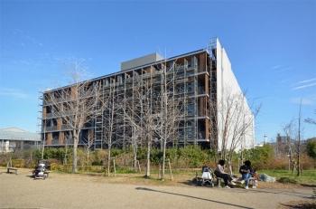 Kyotojr200116