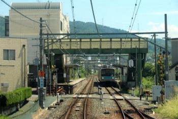 Kyotojr200613