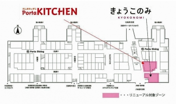 Kyotojr210616