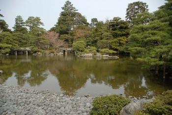 Kyotokanden200813