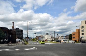 Kyotokrp191013