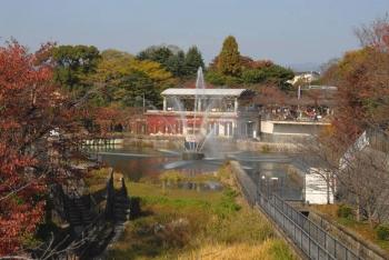 Kyotokujo201114