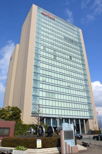 Kyotokyoto201114