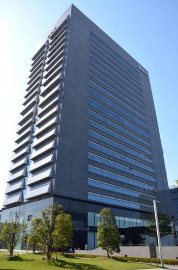 Kyotokyoto201115