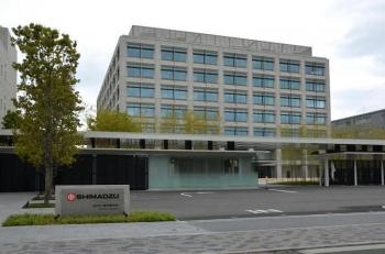 Kyotokyoto201118