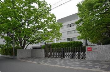 Kyotokyoto201119