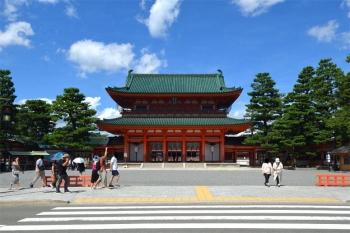 Kyotokyoto210511