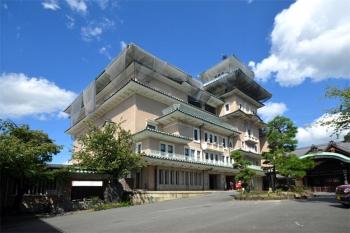 Kyotokyotoinngion191011