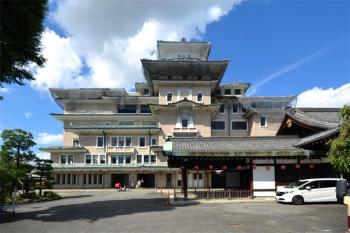 Kyotokyotoinngion191012