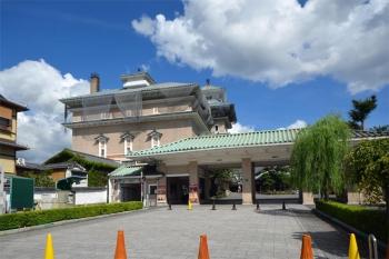 Kyotokyotoinngion191014