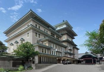 Kyotokyotoinngion210511