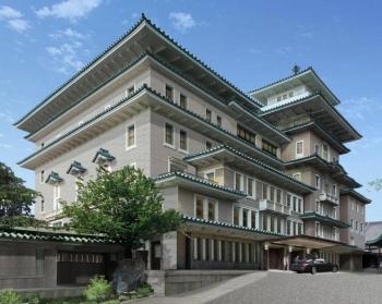 Kyotokyotoinngion210512
