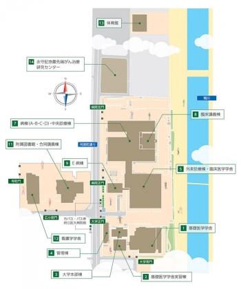 Kyotomedicine210412