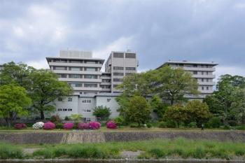 Kyotomedicine210414