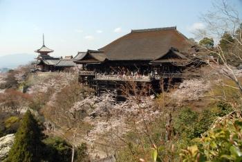 Kyotomichelin191113