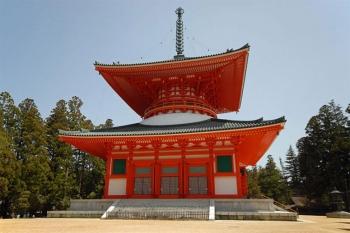 Kyotomichelin211012