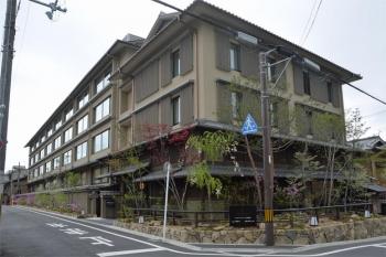 Kyotomitsui200411
