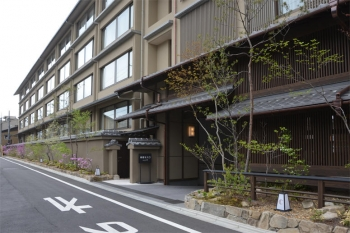 Kyotomitsui200414