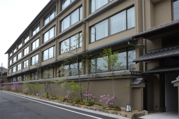 Kyotomitsui200415