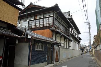 Kyotomiyagawa200416