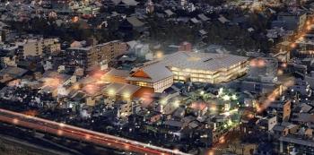 Kyotomiyagawa201211