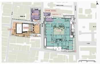 Kyotomiyagawa210913