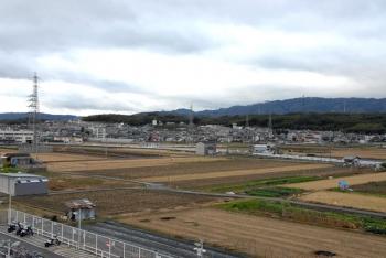 Kyotomuko210115