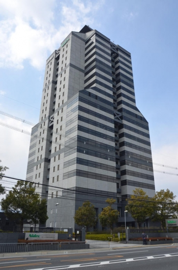Kyotonidec201011