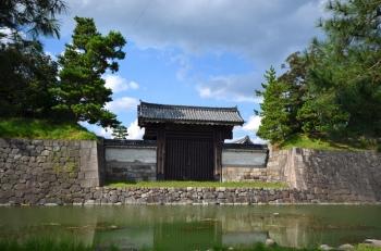 Kyotonijo200815